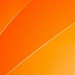 """Der Wert von """"Ebooks Gratis"""" Downloads aus dem Internet"""