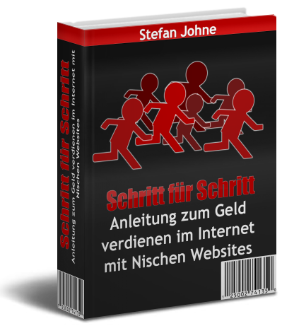 gratis ebook stefan johne