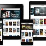 Readfy: 25.000 EBooks kostenlos per App lesen