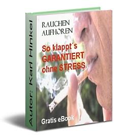 Endlich Rauchfrei Online ohne Nikotin Entzugserscheinungen