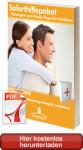 """Gratis-eBook """"Das Ex zurückerobern Soforthilfepaket von Love-Care"""""""