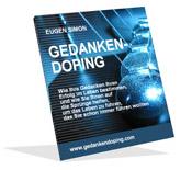 Gratis-eBook: Gedankendoping