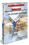 Kostenloses-eBook: Geldmaschine Internet