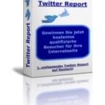 Gratis-eBook: Mit Twitter-Marketing kostenlosen qualifizierten Traffic auf Ihre Seite leiten…
