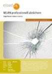 Kostenloses eBook: Wlan professionell absichern